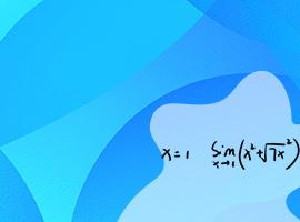 13-公式(4)